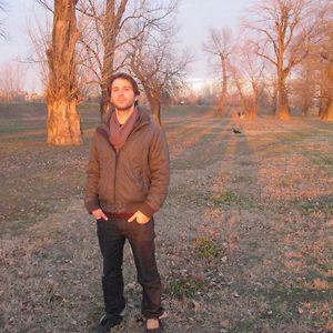 Profile picture for Marko Perendija
