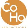 CoHo Productions