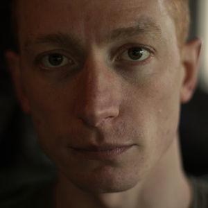 Profile picture for yuribalestri