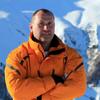 Petr Ducháč