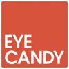 Eye Candy Festival