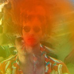 Profile picture for Alex Constable