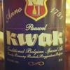 Youn Kwack