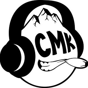 Profile picture for CMK Productions™