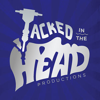 Jacked In The Head Productions