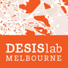 DESIS Lab Melbourne & SDM
