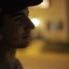Justin Bryce Zuckerman