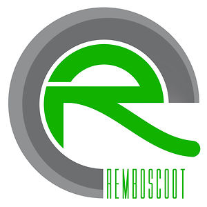 Profile picture for RemboScoot