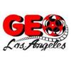 Geo Los Angeles