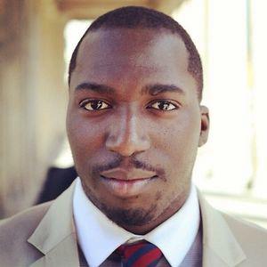 Profile picture for Brandon Gates