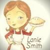 Lanie Smith