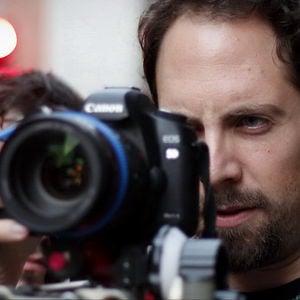 Profile picture for Joseba Alfaro