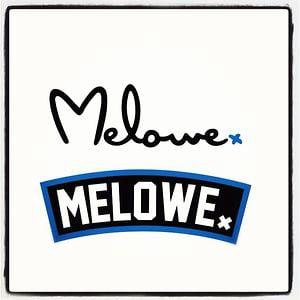 Profile picture for Melowe