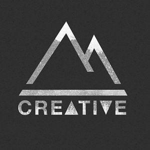 Profile picture for MEI Creative