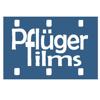 Pfluger Films