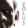 Solus LeFilm