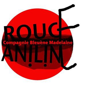 Profile picture for Rouge Aniline