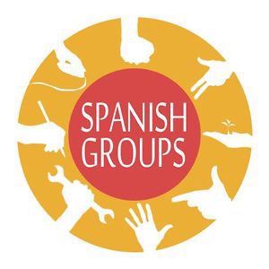 Profile picture for Spanishgroups