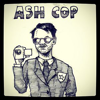 Ash Allen