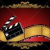 D. Phillips Productions