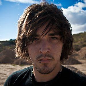 Profile picture for Luis Rhys-Jones