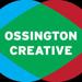 Ossington Creative