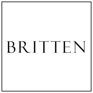 Profile picture for brittenweddings