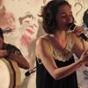 Tânia Cardoso