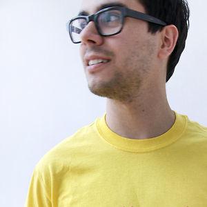 Profile picture for Josh Lambert