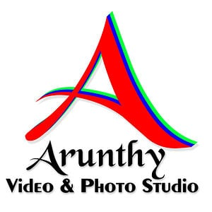 Profile picture for ARUNTHY video & photo studio