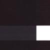 Ultramus