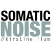 SomaticNoise