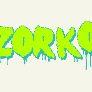 Profile picture for ZORKO
