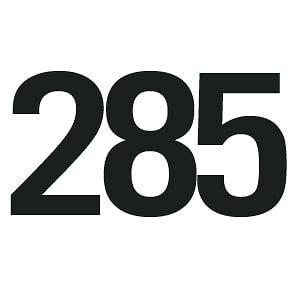 Profile picture for 285