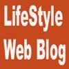 lifestyleweblog