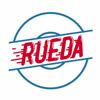 Rueda Skateboarding