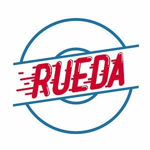 Profile picture for rueda skateboarding