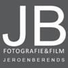 Jeroen Berends