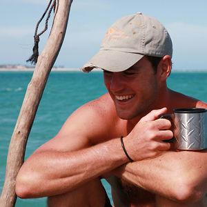 Profile picture for Jack Stevenson