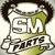SM-Parts