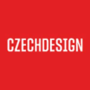 Profile picture for CZECHDESIGN.CZ