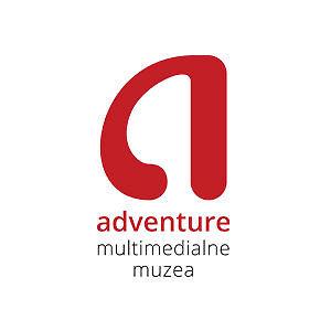 Profile picture for multimedialne-muzea