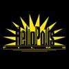 HelioPolis Films