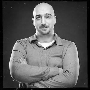 Profile picture for artaha.ru