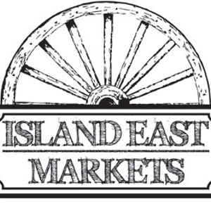 Profile picture for Island East Markets
