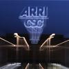 ARRI CSC