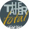 TheaterTotal