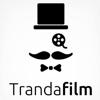 Trandafilm