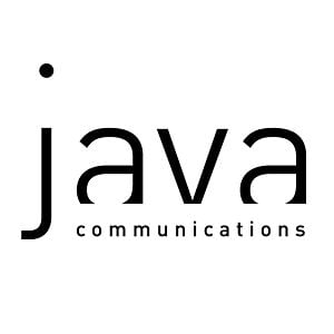 Profile picture for Java Communications