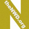 Northwest Foursquare District